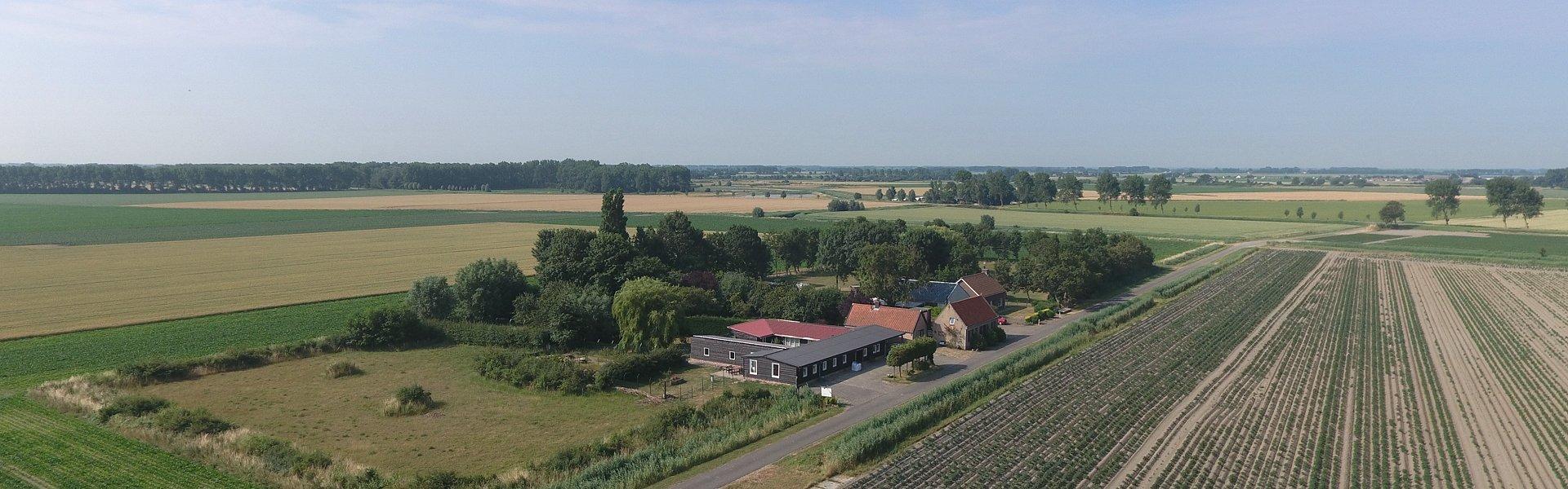 Kapelleweg1 Nieuwvliet